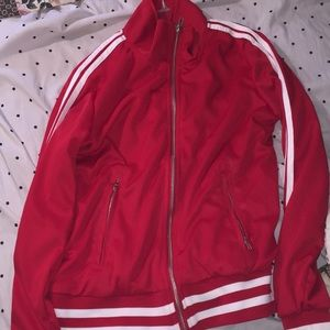 I am selling a stranger things jacket